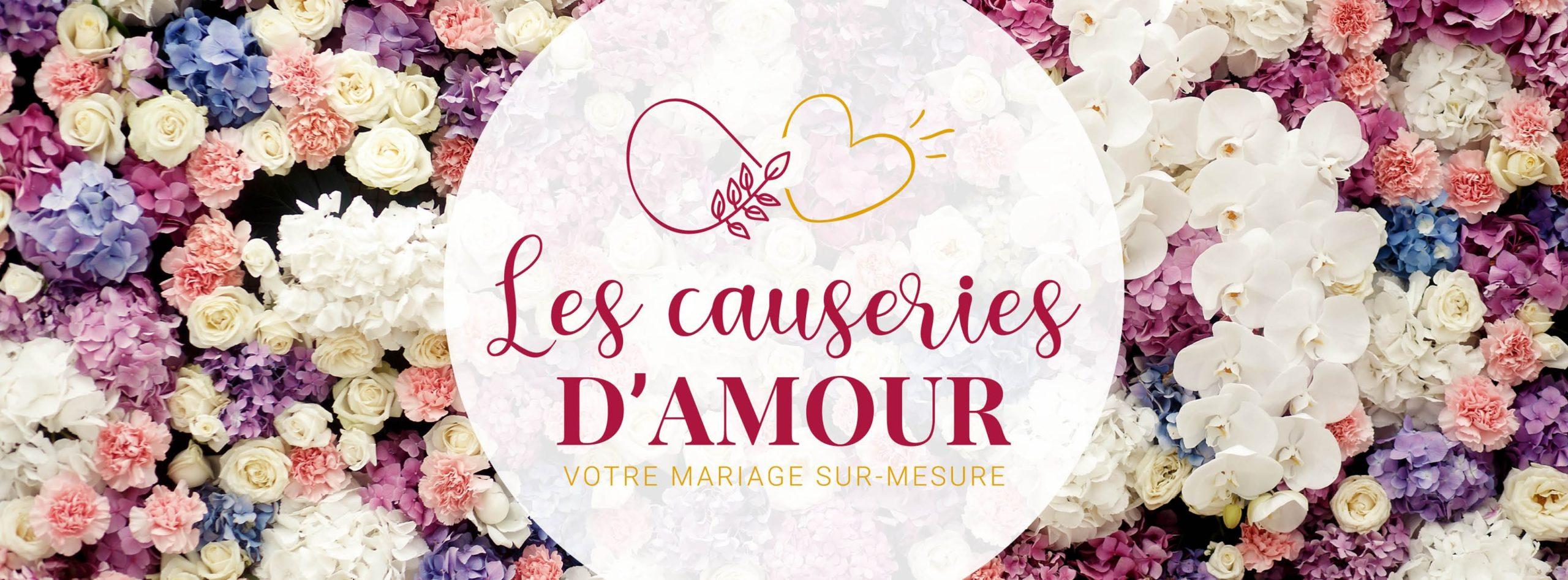 salon du mariage en Auvergne